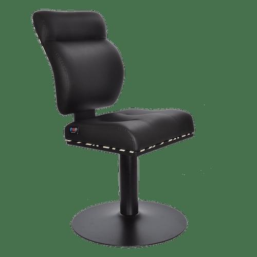 chairs-500x500